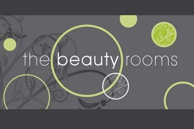 the beauty rooms keighley