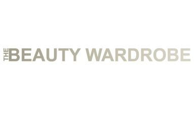 The Beauty Wardrobe