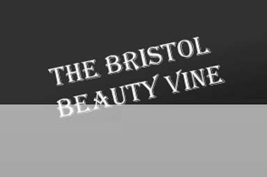The Bristol Beauty Vine