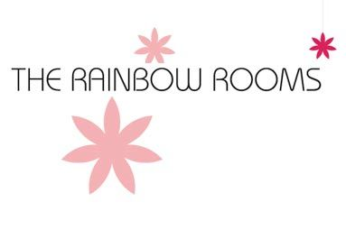 The Rainbow Rooms