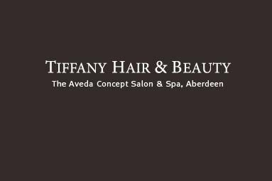 Mens hairdressers aberdeen for Aberdeen tanning salon
