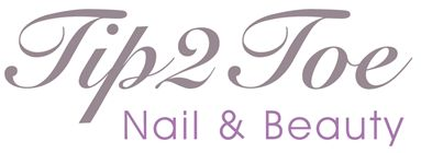Tip2Toe Nail & Beauty (Mobile Beauty Therapist) - 2