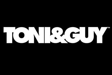 Toni&Guy - Alton