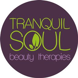 Tranquil Soul Beauty Therapies