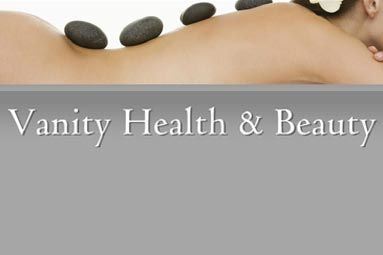 Vanity Health and Beauty