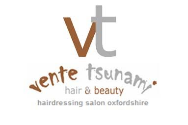 Vente Tsunami Hair and Beauty