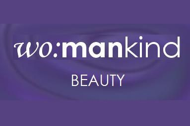 WomanKind Beauty