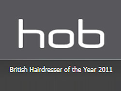 Hob Salons Join Hairdressers and Salons