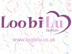Launch of LoobiLu Fashion Jewellery and Accessories