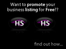 Promote your beauty business for free in our uk beauty directory