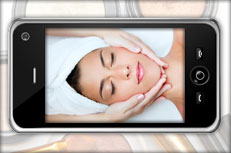 Mobile Beauty Therapists Directory