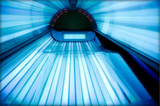 Tanning Salons Directory