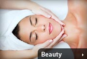 Find local Beauty Salons, Mobile Beauty Therapy and Male Grooming