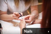 Find local Nail Bars, Nail Salons, and Mobile Nail Technicians
