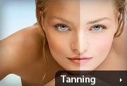 Find local Solariums, Spray Tanning and Mobile Spray Tanning