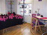All About You Beauty Salon - Halifax