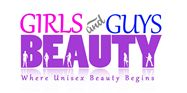 Girls and Guys Beauty
