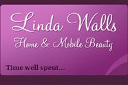Linda Walls Home and Mobile Beauty