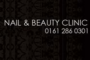 Nail and Beauty Clinic
