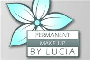 Permanent Makeup By Lucia
