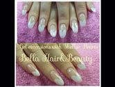 Bella Hair and Beauty