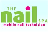 The Nail Spa Mobile Nail Technician
