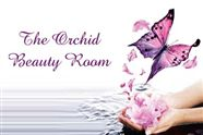 The Orchid Beauty Room