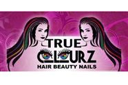 True Colourz Hair Beauty Nails
